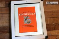 Sin receta. Una guía para descubrir tu creatividad en la cocina. Libro electrónico