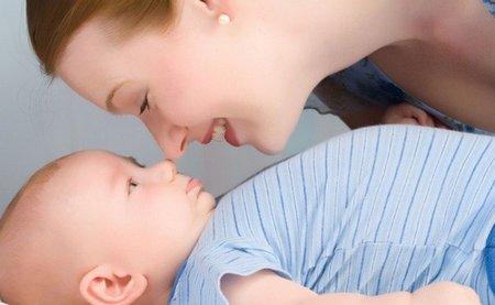 ¿Qué quieren las madres? (III)