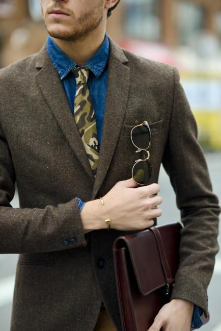 Las 13 mejores pulseras para nosotros, los hombres