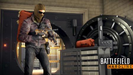 Battlefield: Hardline prepara su camino al servicio exclusivo de Xbox One, EA Access