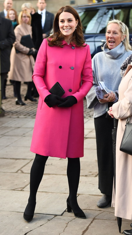 Kate 15