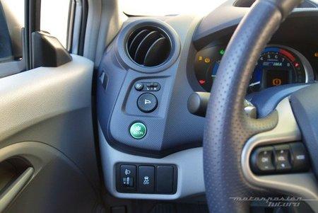 Honda-Insight-prueba-650-29