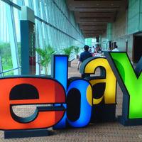 Paypal-Ebay, la historia del pequeño que acaba ganándole la partida a su dueño