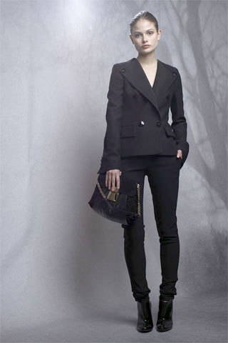Foto de Stella McCartney Pre-Fall 2009 (16/23)