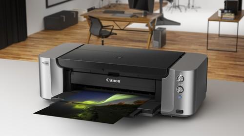 Imprime tus propias copias: guía de compras de impresoras fotográficas