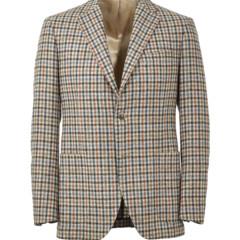 Foto 4 de 29 de la galería las-prendas-de-emidio-tucci-para-este-otono en Trendencias Hombre