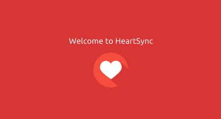 HeartSync, monitoriza tu ritmo cardiaco con Android Wear