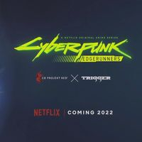 'Cyberpunk 2077' tendrá un spin-off en Netflix: el anime 'Cyberpunk: Edgerunners' explorará el universo del esperado videojuego