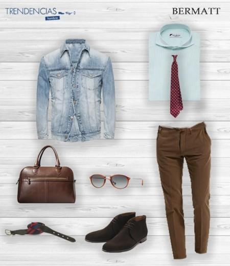 armario trendencias hombre