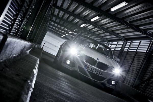 Foto de BMW M240i Convertible (8/18)
