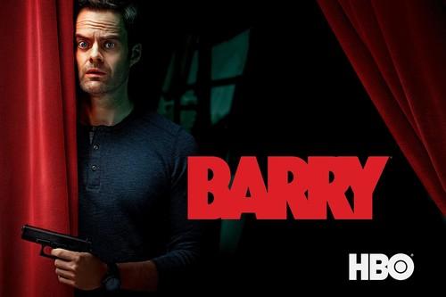 'Barry': una perfecta temporada 2 con más humor, violencia e ideas alucinantes para el sicario de HBO