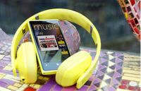 Nokia anuncia Music+, una actualización premium para su ya conocido servicio de radio