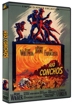 conchos-dvd.jpg