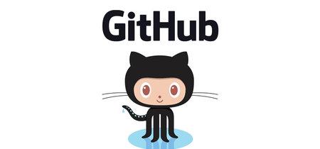Microsoft cierra CodePlex e insta a los desarrolladores a usar el ecosistema open source de GitHub
