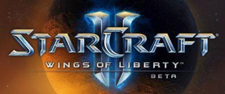 La beta cerrada de Starcraft 2 para Mac OS X llegará en abril