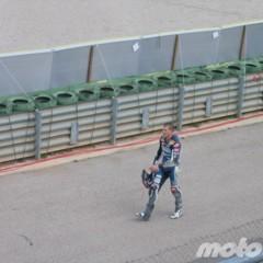 Foto 15 de 51 de la galería matador-haga-wsbk-cheste-2009 en Motorpasion Moto
