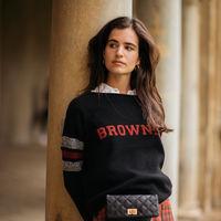 Los looks más fáciles y de tendencias los encontrarás en la nueva colección de Brownie