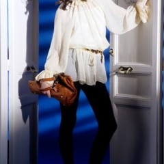 Foto 18 de 35 de la galería vestidos-de-fiesta-bdba-invierno-2011-lista-para-ir-de-fiesta en Trendencias