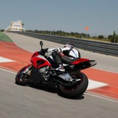 Foto 115 de 160 de la galería bmw-s-1000-rr-2015 en Motorpasion Moto