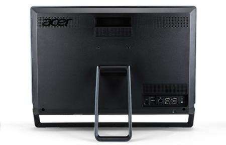 Acer Veriton Z46