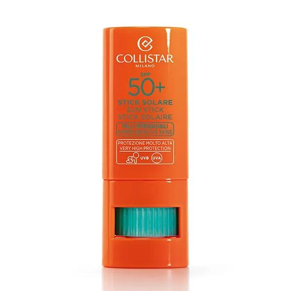 COLLISTAR Stick Solare Spf 50