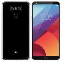 El diseño del LG G6 queda al descubierto en la que sería su primera imagen de prensa
