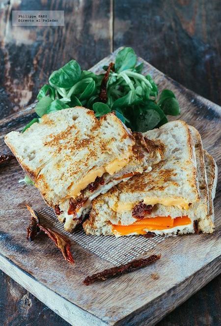 650 1000 Sandwich Tres Quesos 1