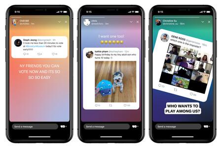 Twitter dice adiós a Fleets: sus historias no han triunfado y busca alternativas para motivar las interacciones privadas