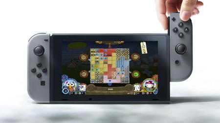 Siete juegos de tablet que me gustaría poder jugar en Nintendo Switch algún día