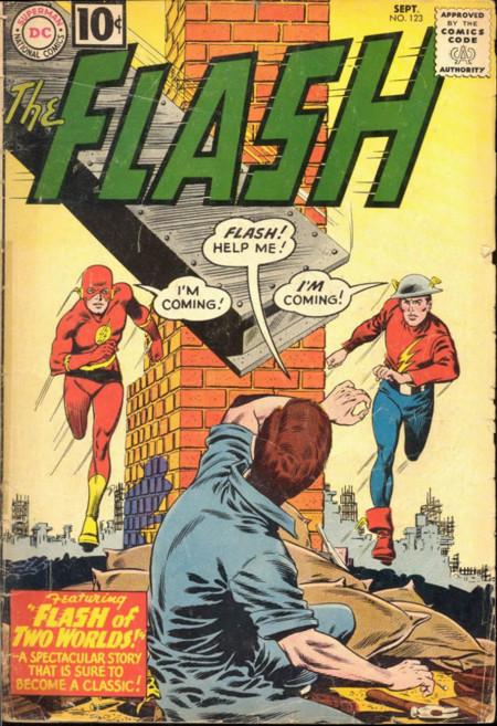 Flash123 00