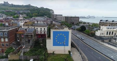 Londres está perdiendo las negociaciones del Brexit con Bruselas, y te contamos por qué
