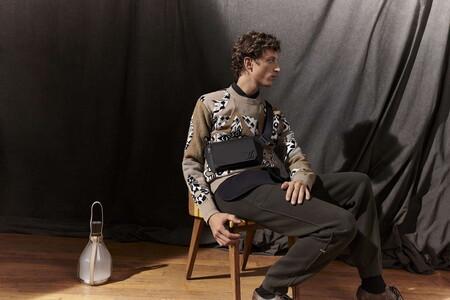 Aerogram De Louis Vuitton La Coleccion Que Celebra La Funcionalidad De Lo Simple 3