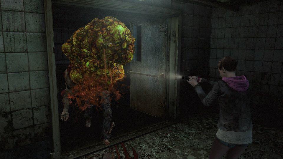Foto de Resident Evil Revelations 2 (11/14)