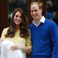 El parto del segundo bebé real es noticia porque Kate Middleton fue atendida solo por matronas y probablemente sin epidural