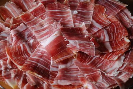 Todas las recetas de las siete maravillas gastronómicas de España en Directo al Paladar