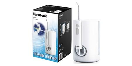 Panasonic Ew1611w503