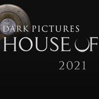 Anunciado House of Ashes, el tercer capítulo de The Dark Pictures Anthology