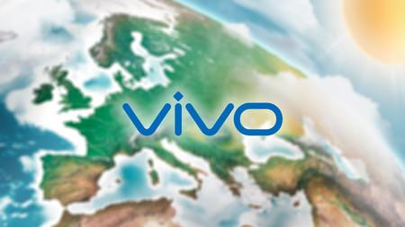 Vivo llegará a España oficialmente a partir de abril: enfoque en la gama media y primer smartwatch en camino