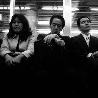 Muerte por karoshi: de qué trabajaban (y cuánto) los que han fallecido por trabajar demasiado