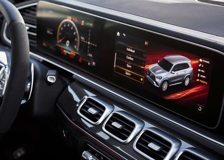 Mercedes Benz Gls63 Amg 2021 1600 09