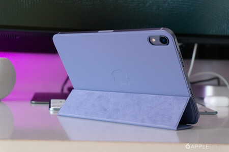 Analisis Ipad Mini 2021 Applesfera 34