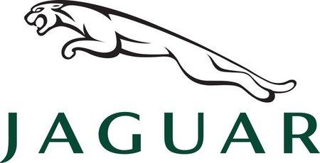 Jaguar confirma el sucesor del X-Type y el XJ con tracción total