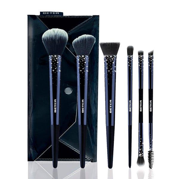 Set Brochas Collection Mystic Maxi
