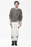 Isabel Marant para H&M: la (decepcionante) colección al completo