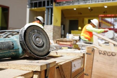 El contrato único, una medida para eliminar la dualidad en el mercado de trabajo