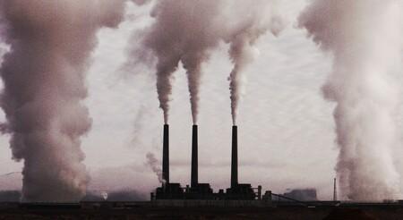 """Hay muchas empresas que dicen ser """"carbon neutral"""" o """"carbon negative"""", en realidad no está claro que ayuden a reducir las emisiones de CO2"""