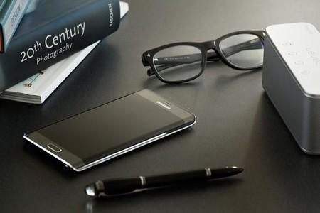 Galaxy Note Edge, un concepto de edición limitada según Samsung