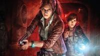 Tras el desastre inicial, el Resident Evil Revelations 2 de PC recibe el cooperativo local