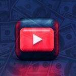 De 15 a 1.650 millones de dólares: cuando Google quiso comprar YouTube y su indecisión hizo que pagaran 100 veces más
