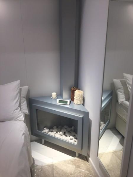 Nuevo Ikea Alcorcón